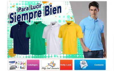 Jireh Promociones