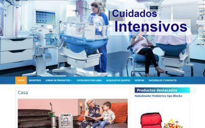 Infrasal Medica