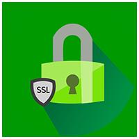 Certificado SSL tu sitio seguro