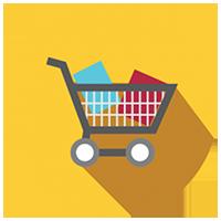 Vender por Internet Tienda en Línea