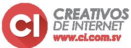 Creativos de Internet