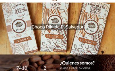Choco Riki
